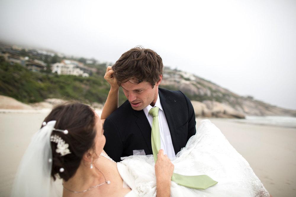 weddings_for_fb40.JPG