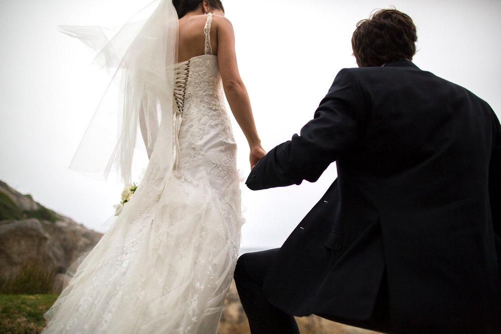 weddings_for_fb41.JPG