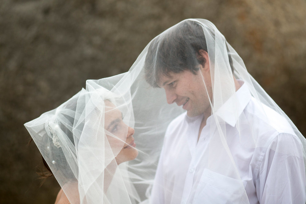 weddings_for_fb48.JPG