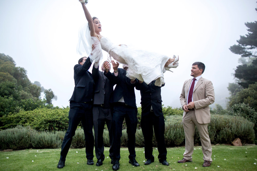 weddings_for_fb54.JPG