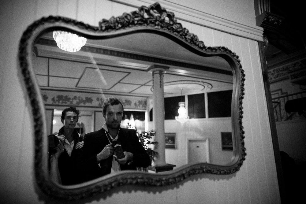 weddings_for_fb56.JPG