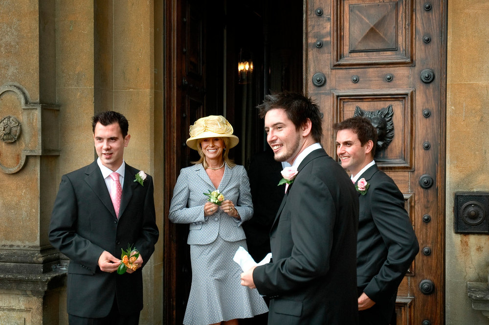 weddings_for_fb86.JPG