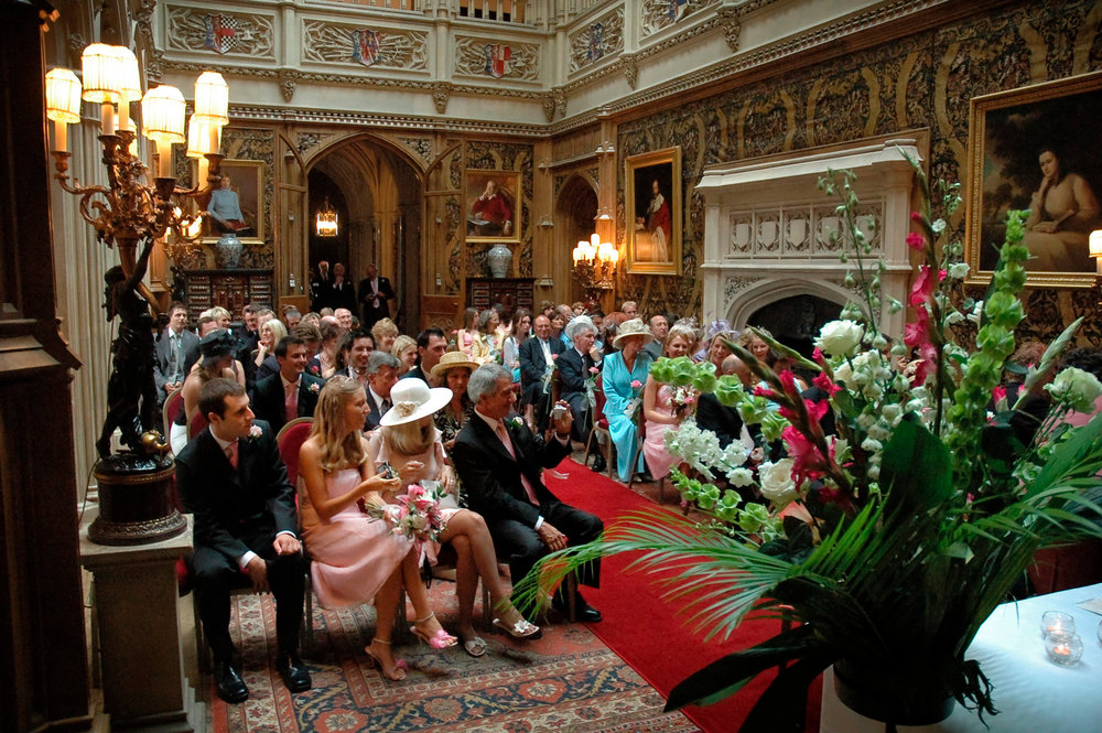 weddings_for_fb94.JPG