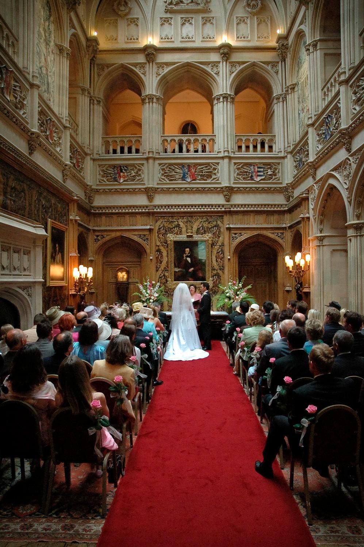 weddings_for_fb93.JPG