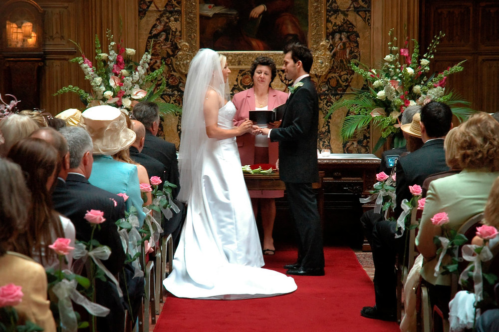 weddings_for_fb95.JPG