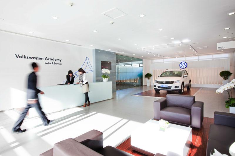 VW-Corp_Interiors-001.jpg