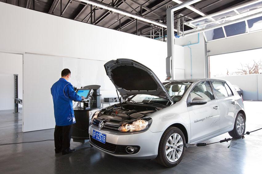 VW-Corp_Interiors-002.jpg