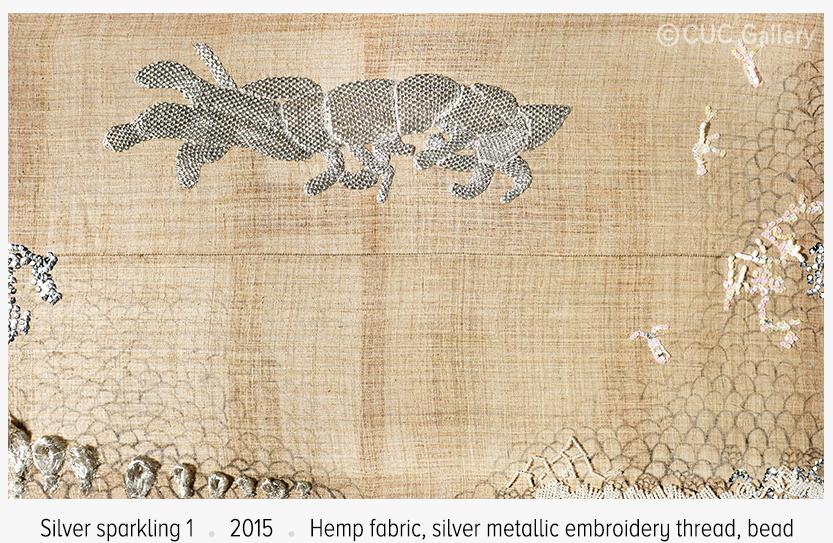 Silver-sparkling-1-by-Lai-Dieu-Ha-Gallery-Art-Vietnam.jpg