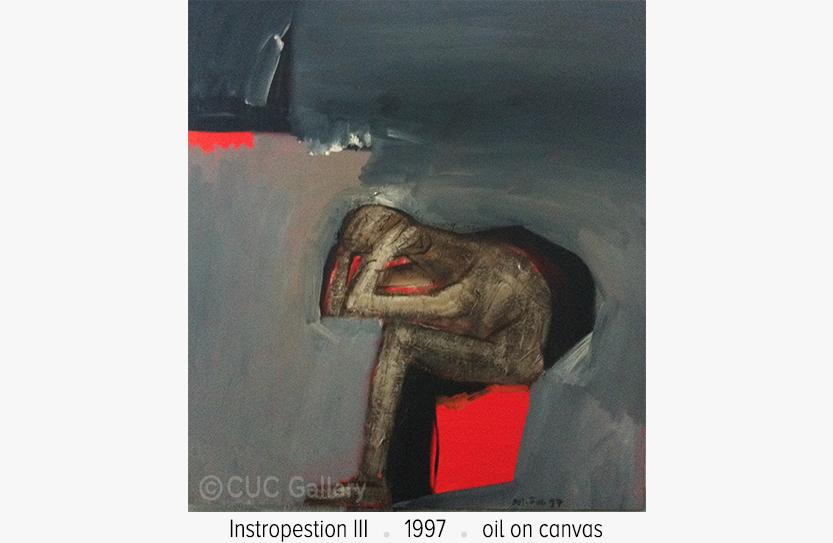 Instropestion-III-by-Do-Hoang-Tuong-Gallery-Art-Vietnam.jpg
