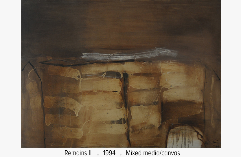 Remains-II-by-Do-Hoang-Tuong-Gallery-Art-Vietnam.jpg