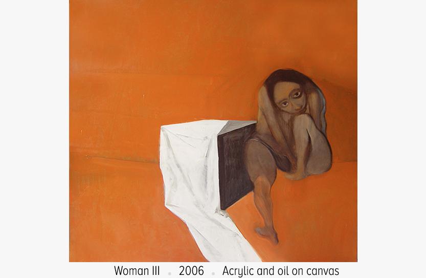 Woman-III-by-Do-Hoang-Tuong-Gallery-Art-Vietnam.jpg