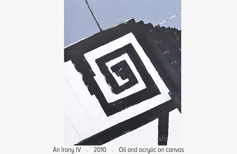An-Irony-IV-by-Duong-Thuy-Lieu-Gallery-Art-Vietnam.jpg