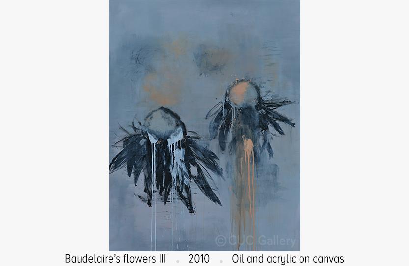 Baudelaire's-flowers-III-by-Duong-Thuy-Lieu-Gallery-Art-Vietnam.jpg
