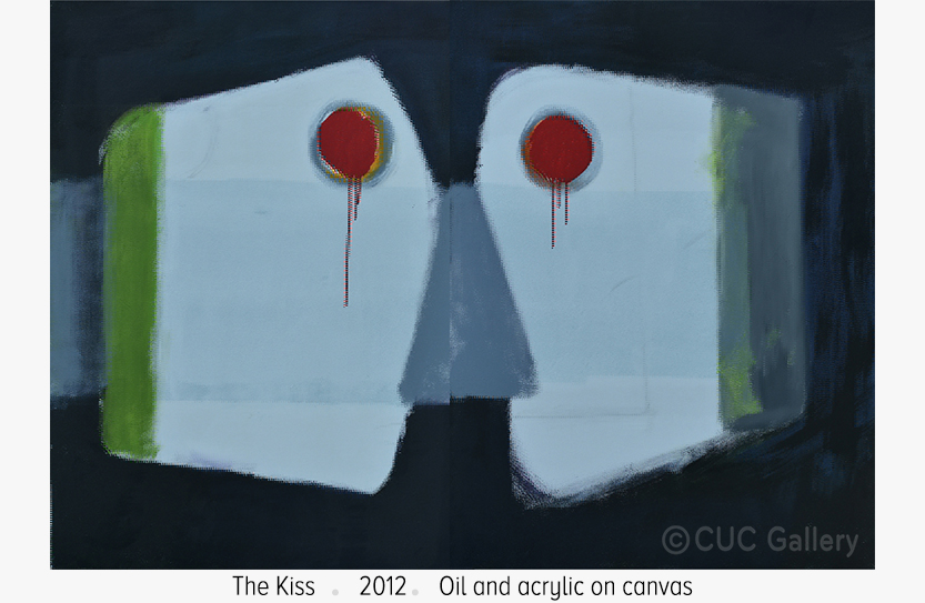 The-Kiss-by-Duong-Thuy-Lieu-Gallery-Art-Vietnam.jpg