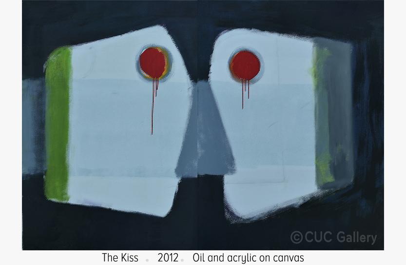 The-Kiss-by-Duong-Thuy-Lieu-Gallery-Art-Vietnam.jpg