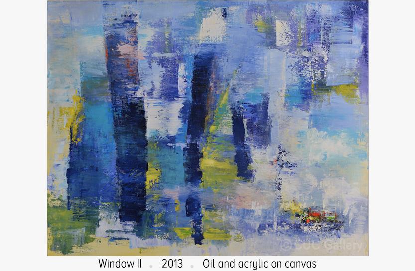 Window-II-by-Duong-Thuy-Lieu-Gallery-Art-Vietnam.jpg
