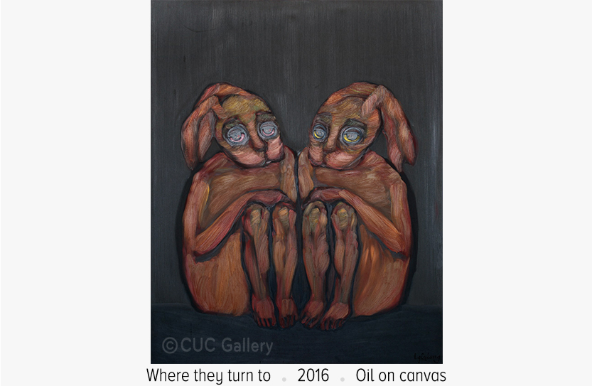 Where-they-turn-to4-by-Ly-Tran-Quynh-Giang-Gallery-Art-Vietnam.jpg