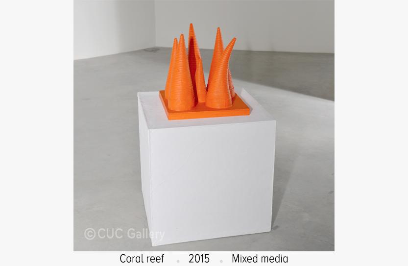 coral-reef-by-Nguyen-Trung-Gallery-Art-Vietnam.jpg