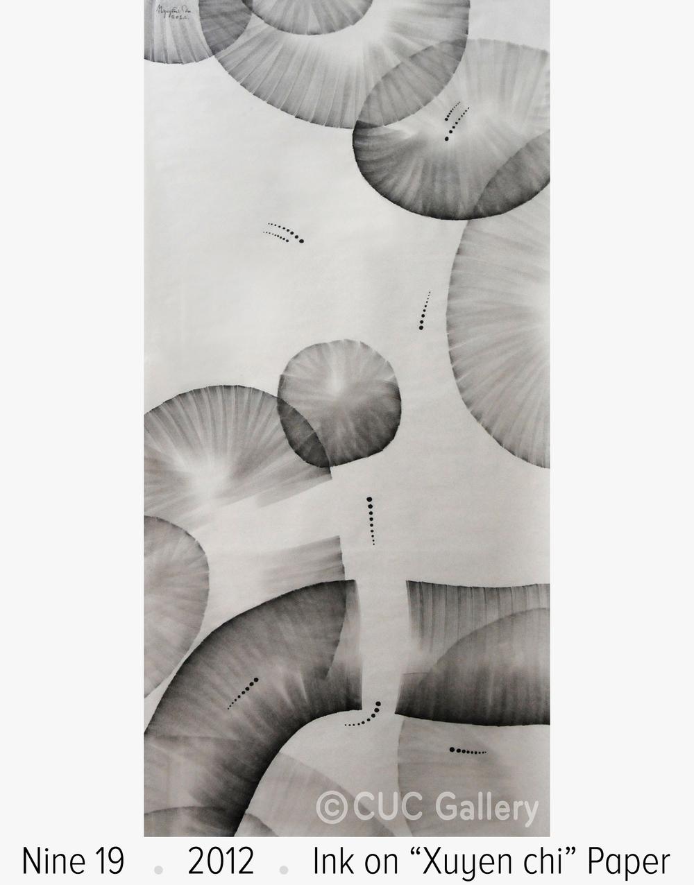 nine-19-by-Nguyen-Son-Gallery-Art-Vietnam.jpg