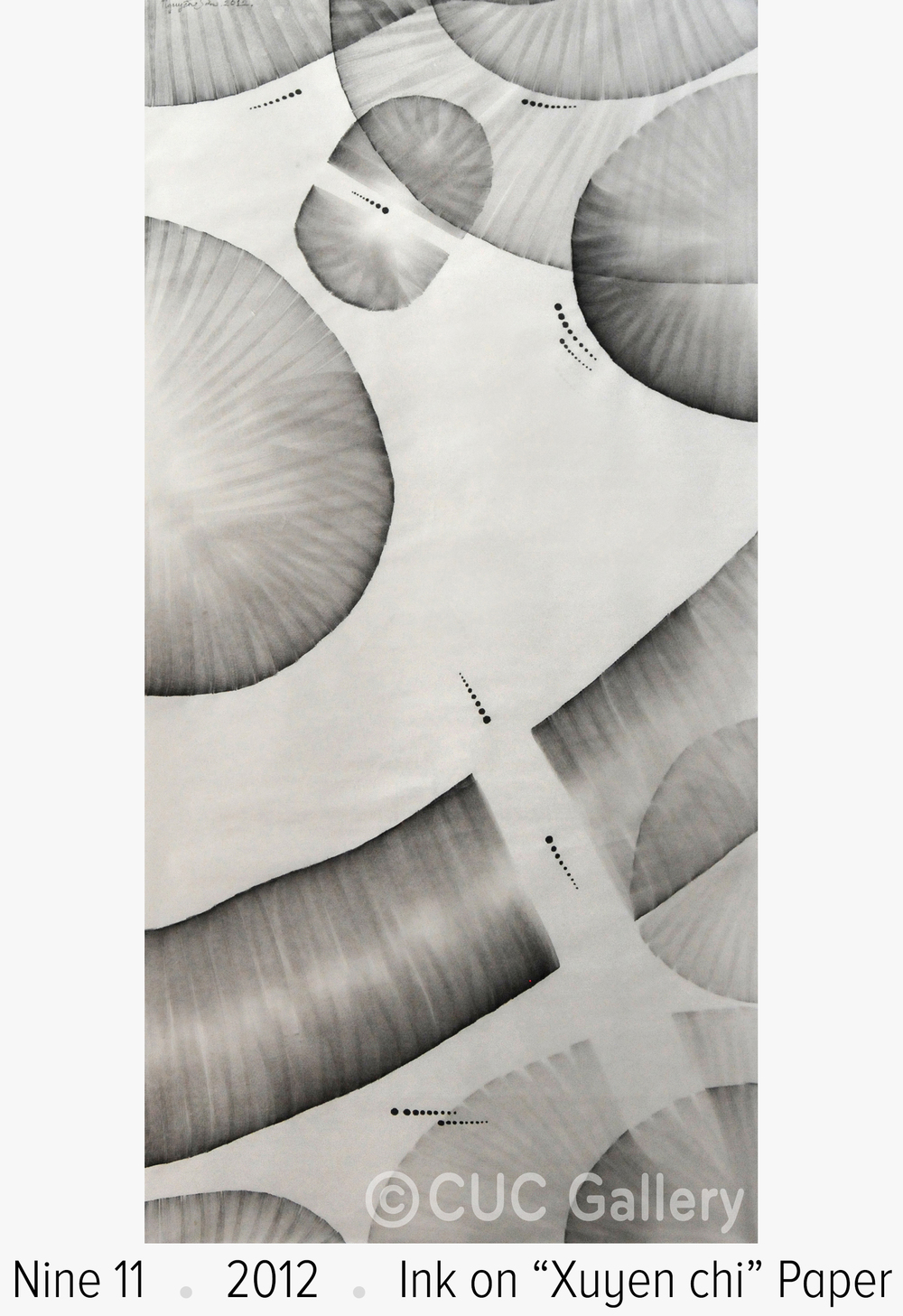 nine-11-by-Nguyen-Son-Gallery-Art-Vietnam copy.jpg
