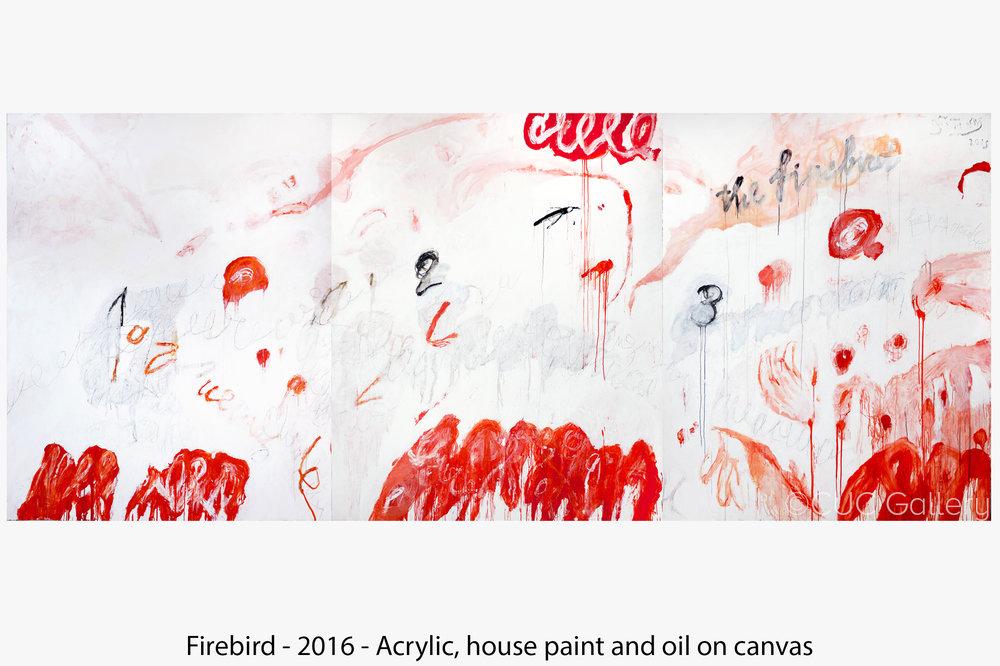 Firebird 2016.jpg