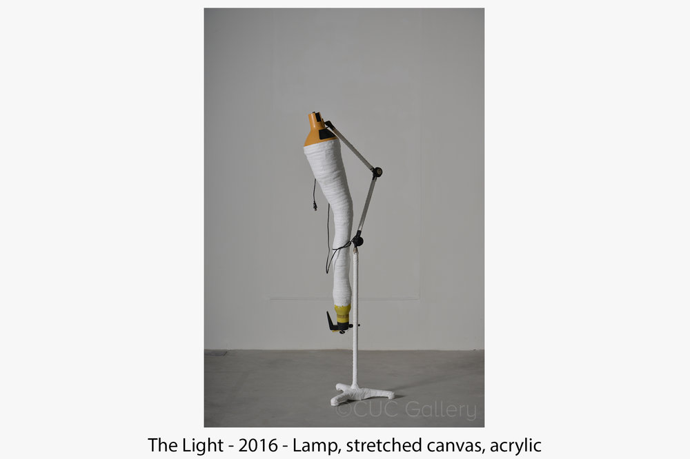 The Light 2016.jpg