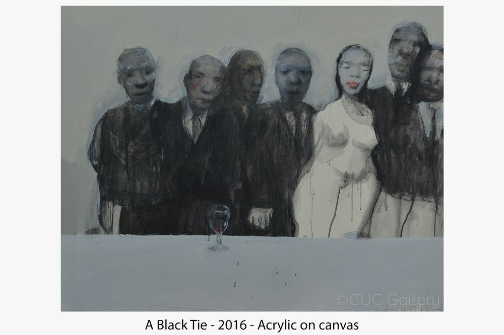 A black tie 2016.jpg