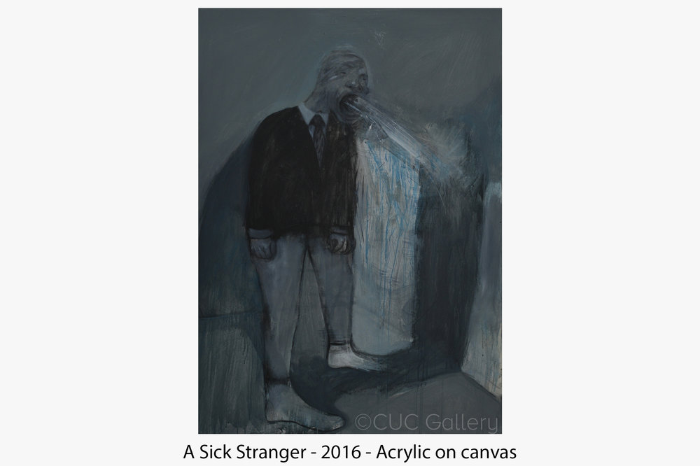 A Sick Stranger.jpg