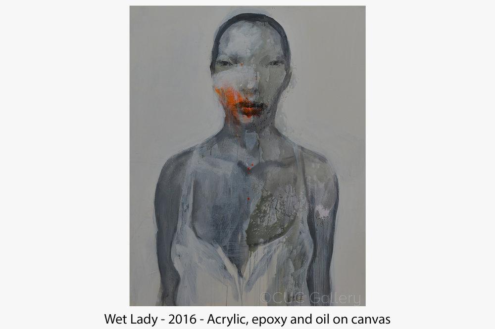 Wet Lady.jpg