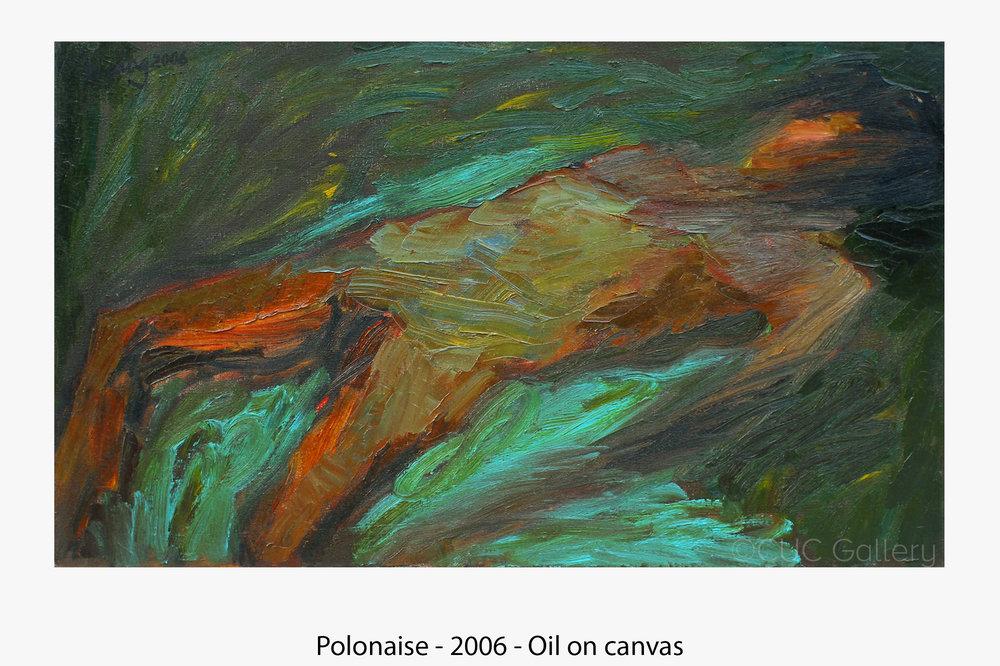 Polonaise 2006.jpg