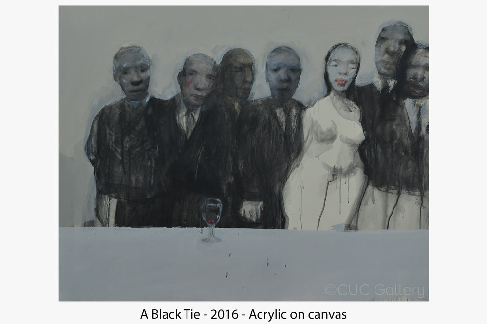 A+black+tie+2016.jpg