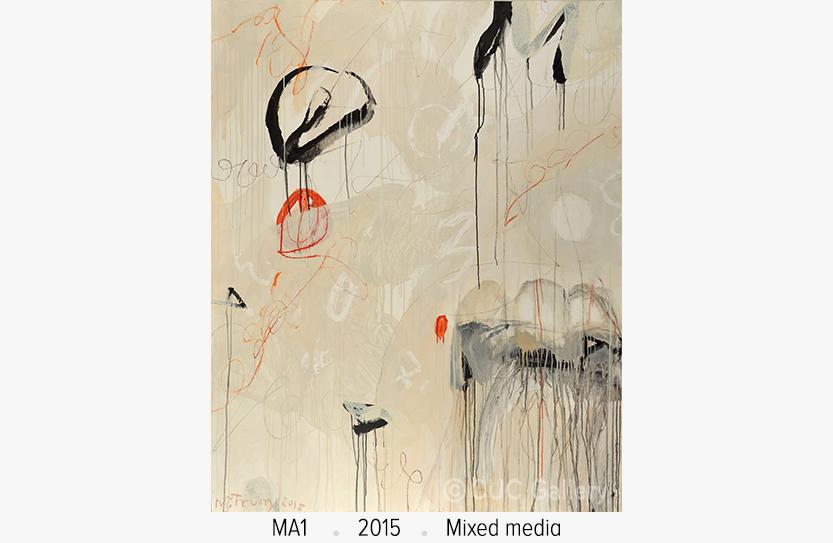 MA1-by-Nguyen-Trung-Gallery-Art-Vietnam.jpg