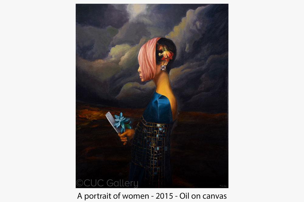 A portrait of momen.jpg