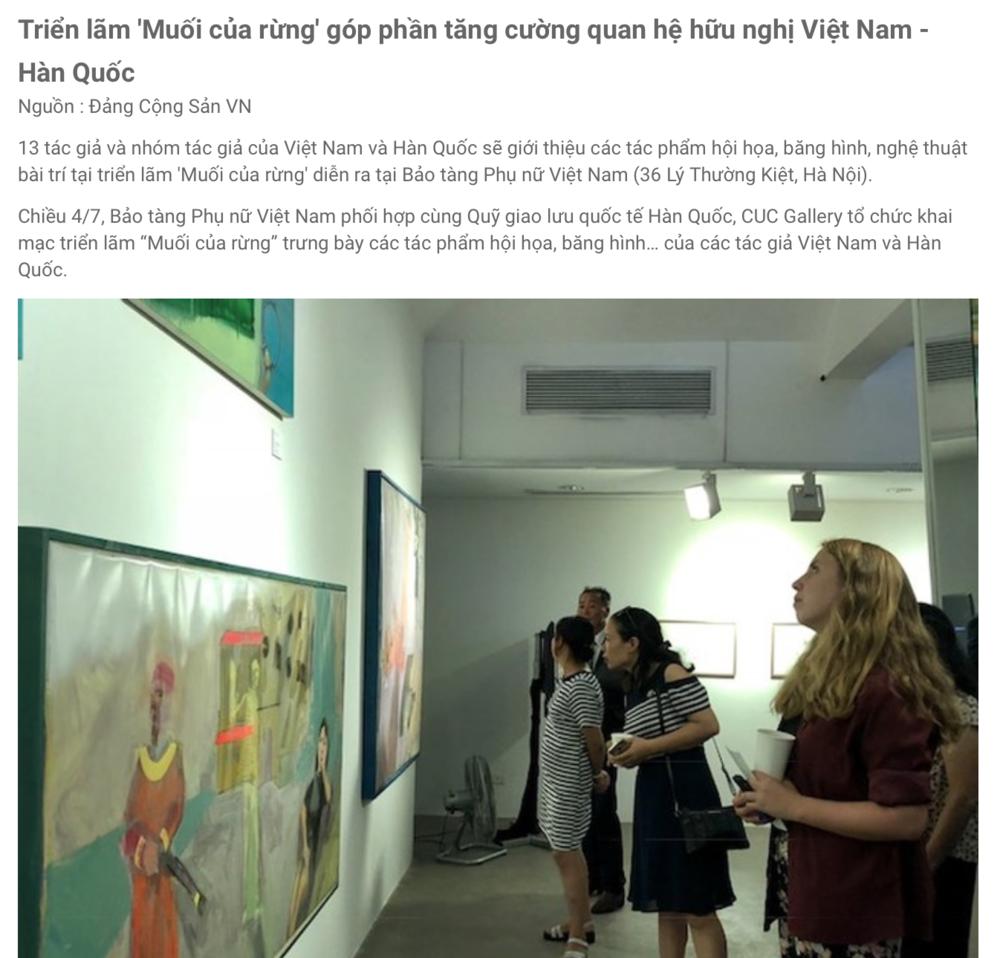 Source: baonhanh247.com