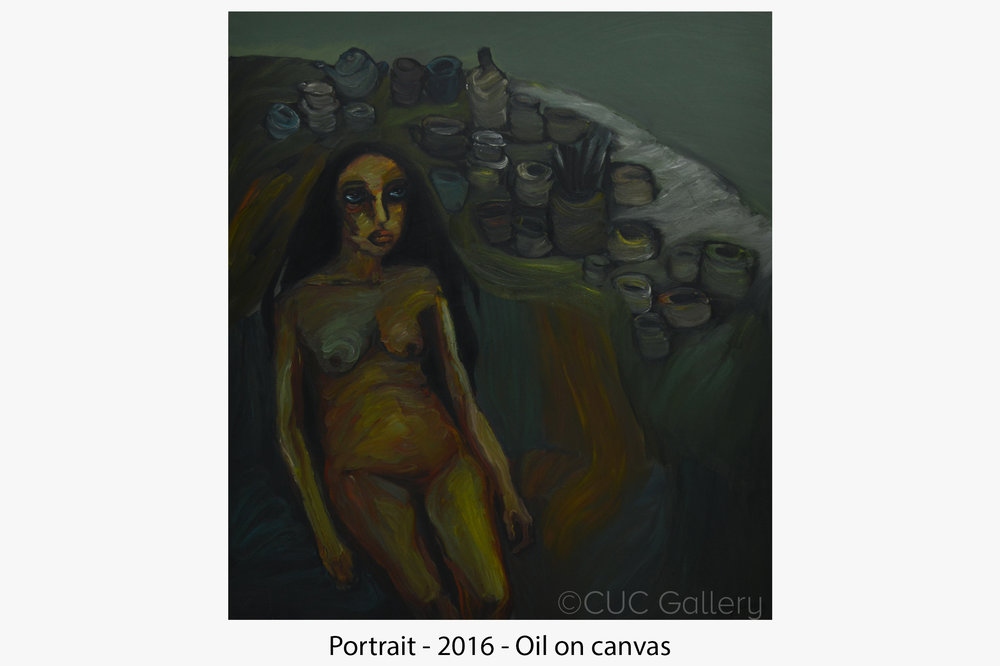 Portrait 2016.jpg