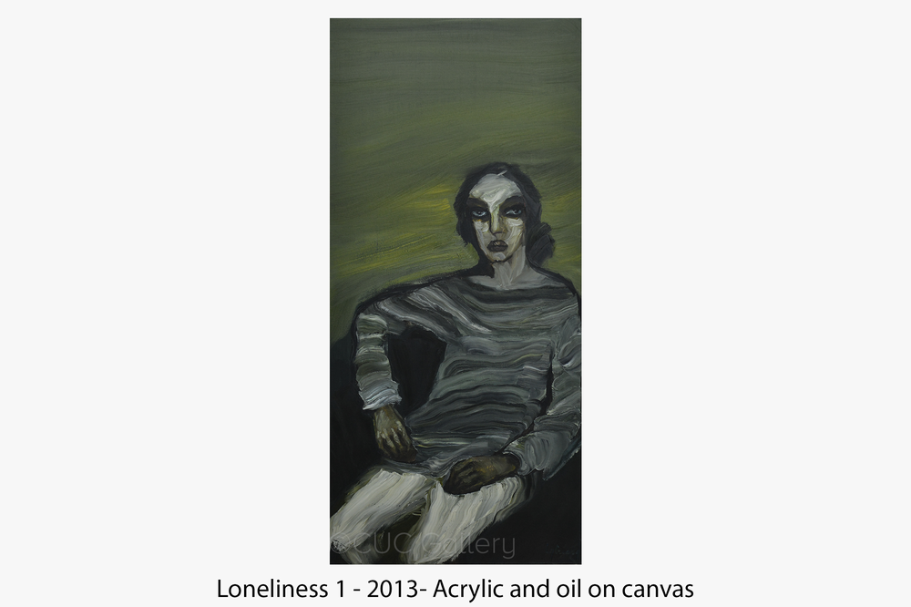 Website LTQG-Loneliness 1-2013.png