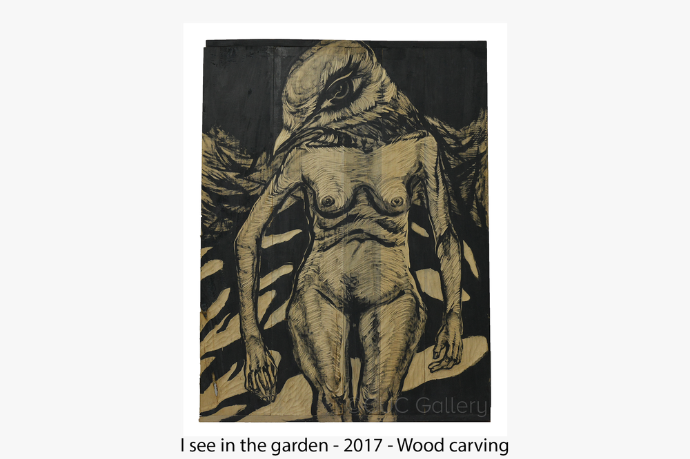 Website LTQG-I see in the garden 2017.png