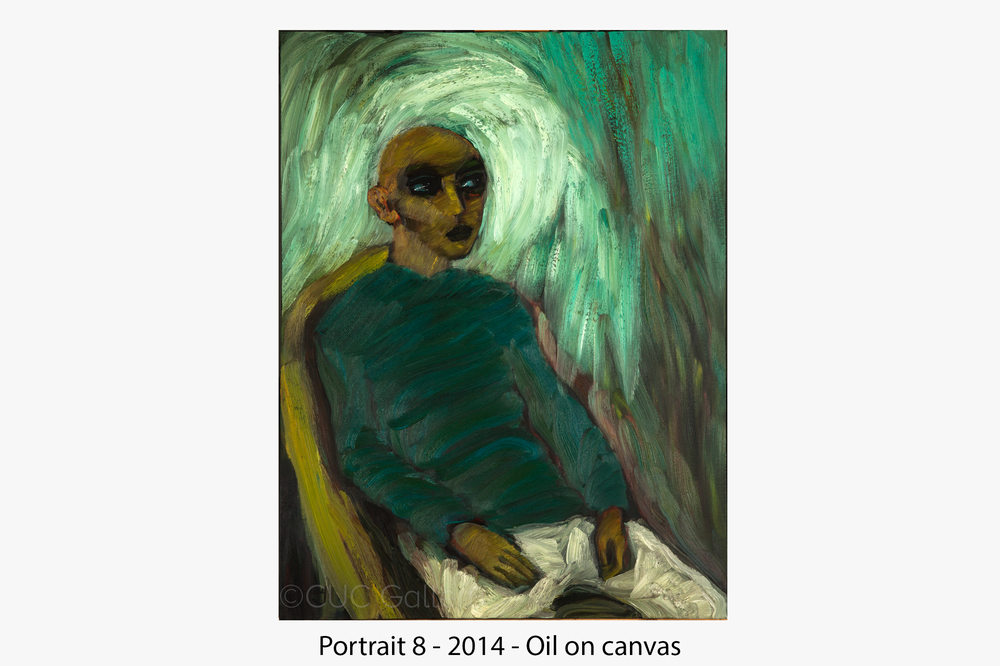 Website LTQG-Portrait 8-2014.png