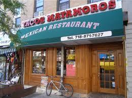 tacos matamoros.jpg