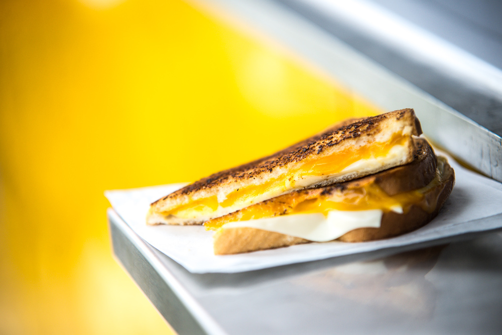 mad-dash-artisan-grilled-cheese