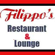 Filippo's.jpg
