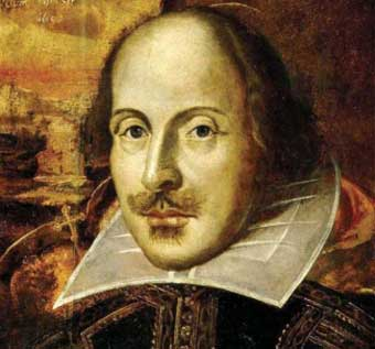 Hamlet. By <b>William Shakespeare</b> - 1437668099632