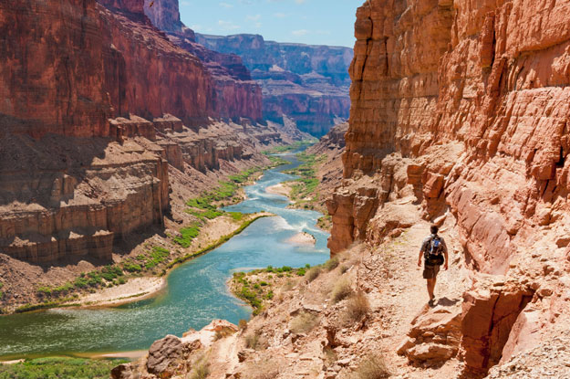 national-parks-grand-canyon-luxury-usa-ker-downey.jpg