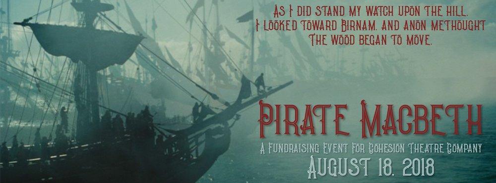 pirate banner.jpg