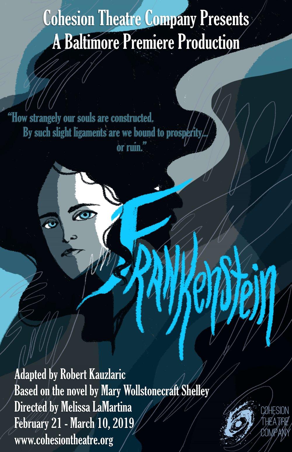 Frankenstein Poster.jpg