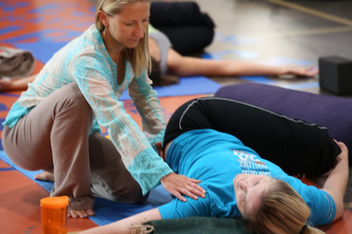 adaptive-yoga.CAF