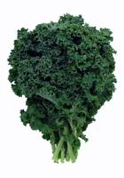 kale-small.jpg