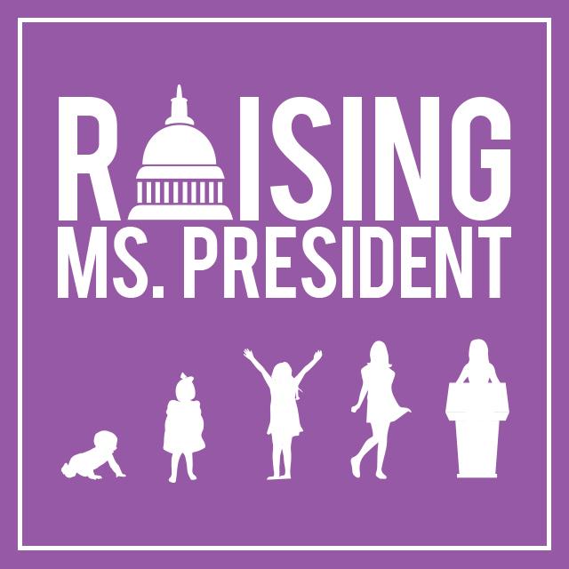 RMP_purple_logo_squareoutline.png