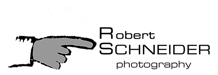 Robert Schneider Photography