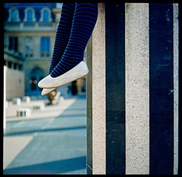 08_0423_12_PARISiskraEPPxp.jpg